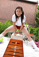 Arikawa Mizuki - Picture 21