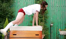 Arikawa Mizuki - Picture 24