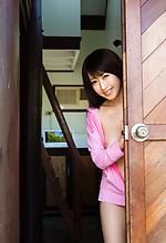 Arisa Misato - Picture 13