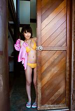 Arisa Misato - Picture 7