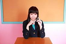 Ayane Azu - Picture 1