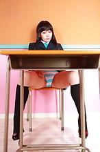 Ayane Azu - Picture 25