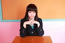 Ayane Azu - Picture 4