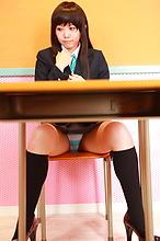 Ayane Azu - Picture 9
