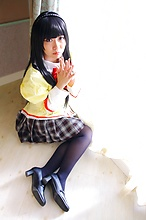 Ayane - Picture 11