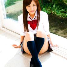 Eri Wada - Picture 7