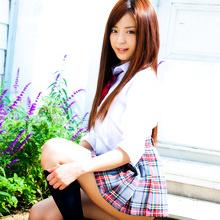 Eri Wada - Picture 9