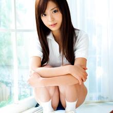 Eri Wada - Picture 2