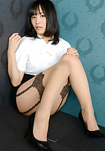 Yuri Hamada - Picture 25