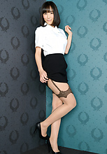 Yuri Hamada - Picture 4