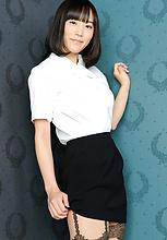 Yuri Hamada - Picture 6