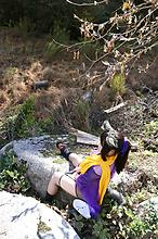 Higura Shirin - Picture 11