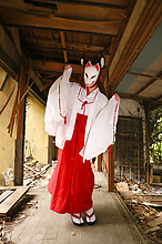 Higura Shirin - Picture 21
