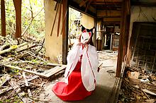 Higura Shirin - Picture 23