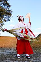 Higura Shirin - Picture 3