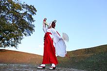 Higura Shirin - Picture 7