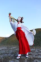 Higura Shirin - Picture 8