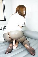 Higurashi Rin - Picture 22