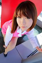 Higurashi Rin - Picture 17