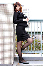Higurashi Rin - Picture 2