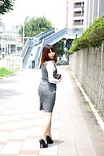 Higurashi Rin - Picture 14