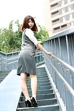 Higurashi Rin - Picture 20
