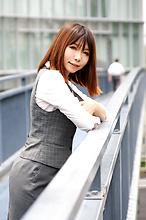 Higurashi Rin - Picture 25