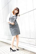 Higurashi Rin - Picture 5