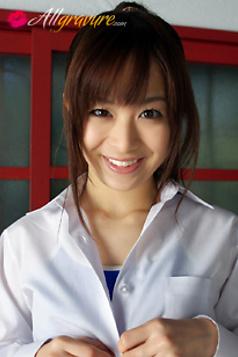 Hikari Yamaguchi