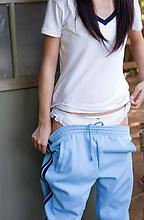 Koharu Nishino - Picture 11