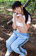 Koharu Nishino - Picture 14