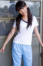 Koharu Nishino - Picture 8