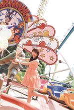 Mai Oshima - Picture 10