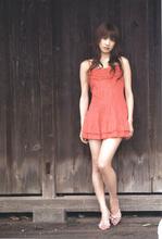 Mai Oshima - Picture 17