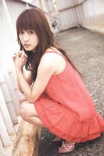 Mai Oshima - Picture 20