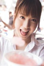 Mai Oshima - Picture 25