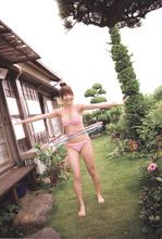 Mai Oshima - Picture 6
