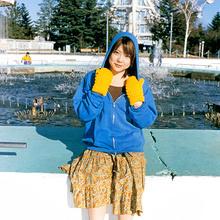 Makoto Ogawa - Picture 12