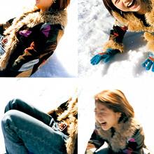 Makoto Ogawa - Picture 15