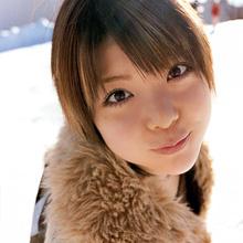 Makoto Ogawa - Picture 18
