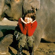 Makoto Ogawa - Picture 20