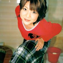 Makoto Ogawa - Picture 24