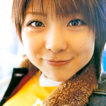 Makoto Ogawa - Picture 5