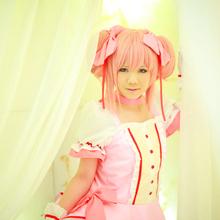 Mana Tanaka - Picture 11