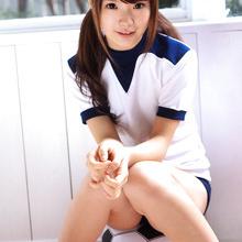 Manami Sato - Picture 19