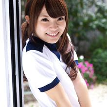 Manami Sato - Picture 3