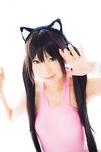 Mashiro Yuki - Picture 7