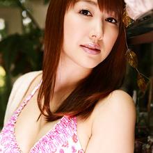Megumi Yasu - Picture 13