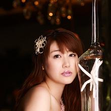 Megumi Yasu - Picture 16