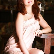 Megumi Yasu - Picture 17
